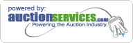 AuctionServices